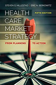 Descargar It Elitetorrent Health Care Market Strategy Ebook Gratis Epub