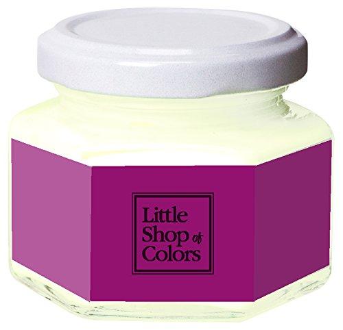 little-shop-of-colors-wp010jet06woodpaint-vaso-di-pittura-legno-100ml-rosa-wp010jet11