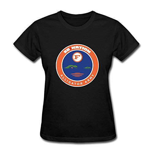 girl-geek-organic-cotton-ncaa-florida-gators-shirt-xxlarge