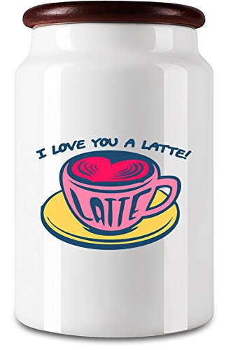 latte-love-barattolo-per-dolci-in-ceramica-cookie-jar-solid-ceramic-build-the-stylish-way-to-store-y