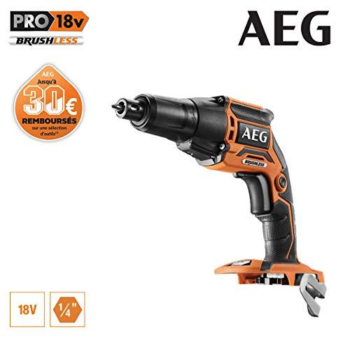AEG AEG Powertools