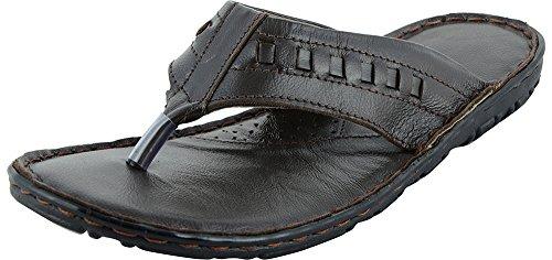 BGV-Mens-Leather-Outdoor-Sandals-sandalgladiator-sandalsflip-flopsplatform-sandalsblack-sandalswhite-sandals