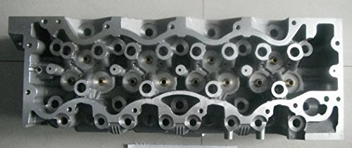 Preisvergleich Produktbild Gowe dk5ate (, Dein) Zylinder Kopf für Citroen XM/Peugeot 6052445cc 2.5TD 12V 1994–9502.00.j702.00.t4
