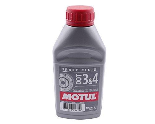 bremsflussigkeit-motul-dot3-dot4-500ml