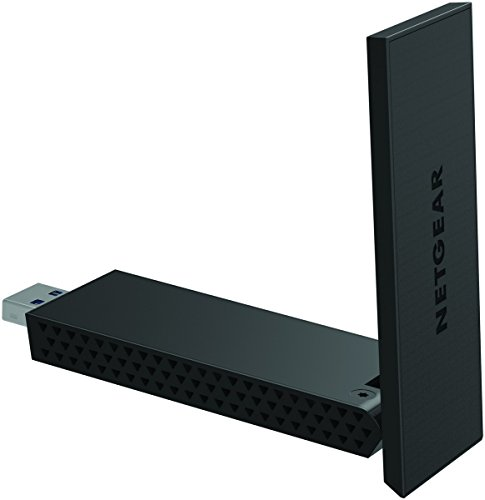 netgear-a6210-100pes-ac1200-80211ac-dual-band-300-867-mbps-high-gain-wi-fi-usb-30-adapter