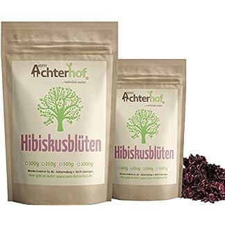 1000g-Hibiskusblten-ganz-Hibiskustee-Spitzenqualitt-natrlich-vom-Achterhof-Hibiskus-Tee