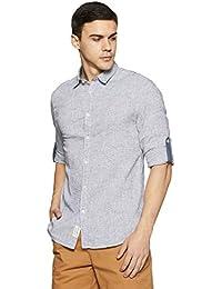 c5109a9e6df Jack   Jones Men s Shirts Online  Buy Jack   Jones Men s Shirts at ...