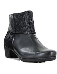 MEPHISTO IRIS - Bottines / Boots - Femme