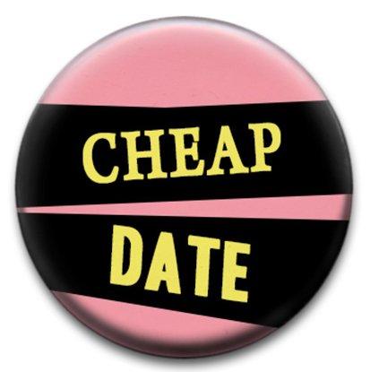 chep-date-badge