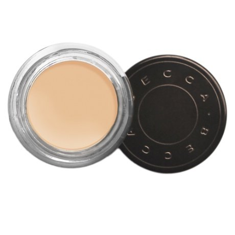 BECCA Cosmetics - Ultimate Coverage Concealing Creme - Syrup