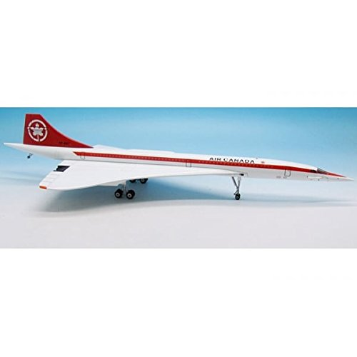 inflight-200-concorde-air-canada-cf-sst-1200-scale