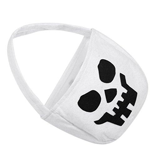 HCFKJ 2017 Mode Halloween KüRbis Tasche Kinder SüßIgkeiten Handtasche Eimer Kinder A