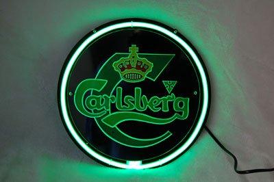 carlsberg-neon-3d-neonschild-led-neu-schild-beer-bier