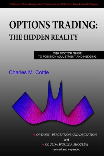 Title: Options Trading The Hidden Reality Rik Doctor Gui