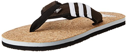 adidas-Mens-Beach-Cork-Thong-Ms-Crakha-Reabrn-and-Black-Flip-Flops-and-House-Slippers