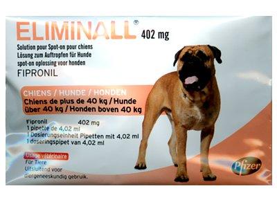 pfizer-eliminall-perro-40-kg-3-pipetas-generique-frontline