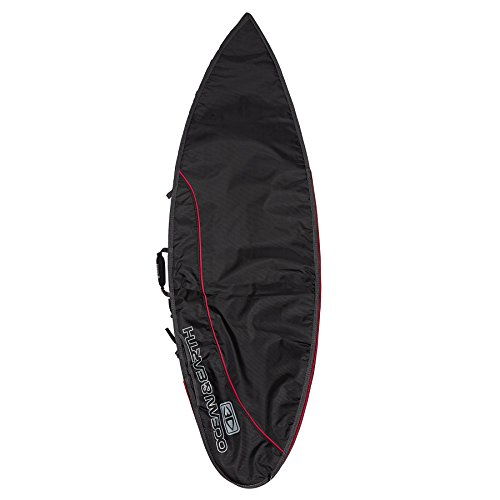 ocean-and-earth-aircon-shortboard-surfboard-bag-black