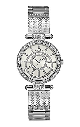Reloj Guess para Mujer W1008L1
