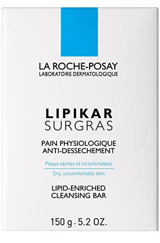 La Roche-Posay Lipikar Crema - 150 ml