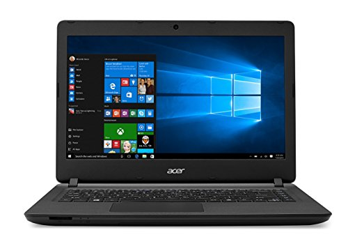 acer-aspire-es1-432-c02x-pc-portable-14-noir-intel-celeron-4-go-de-ram-ssd-32-go-windows-10