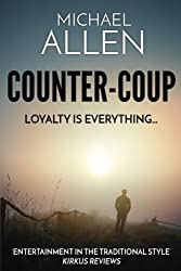 Counter-Coup