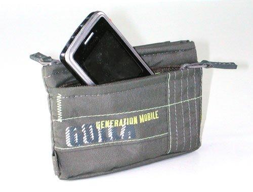 golla-cable-g180-tasche-fur-handies-mp3-spieler-digitalkameras-army-design-mit-gurtelschlaufe-2-fach
