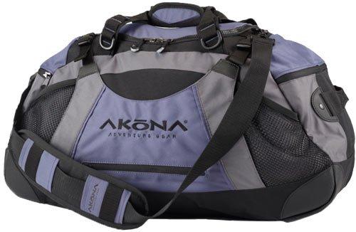 akona-menos-de-3-libras-136-kg-duffel-bag-akb390