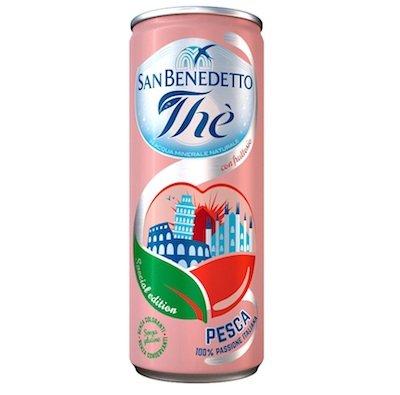 san-benedetto-the-pesca-24-lattine-da-33-cl-1000032681