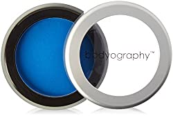 Bodyography Pure Pigment Expressions Eye Shadow, Bondi, 0.14 Ounce