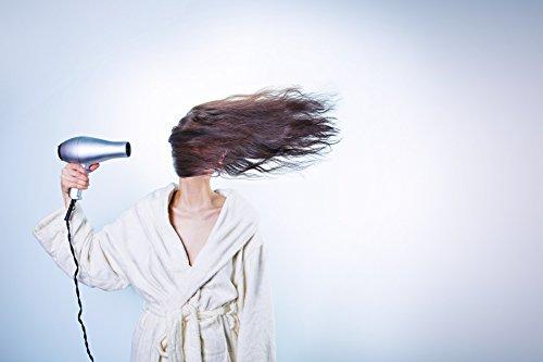 caida de cabello con caspa: la calvicie esta asociada con la caspa o seborrea