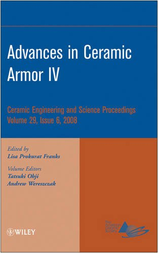 cesp-v29-issue-6-ceramic-engineering-and-science-proceedings