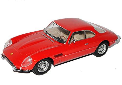 ferrari-400-superamerica-coupe-rot-1962-1-18-kk-scale-modell-auto