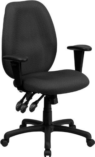 high-back-ergonomic-task-chair-in-gray