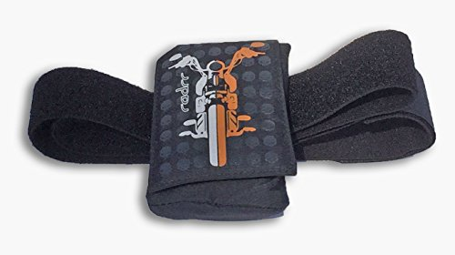 insulin-pump-case-with-velstretch-belt-motorcycle