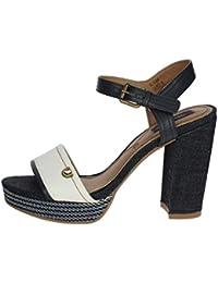 it Wrangler Donna Borse E Scarpe Amazon Sandali Da 6TFwxqqzS