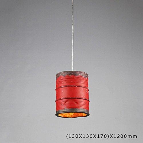 bjvb-ciment-vintage-lampe-tube-lustre-lustre-industriel-cafe-lustres-decoratifs-a