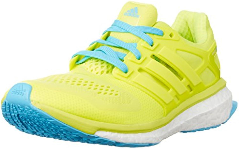 adidas Energy Boost ESM, Zapatillas Para Hombre