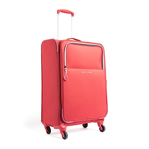 tommy-hilfiger-trolley-rosso-rosso-5aww516t0301