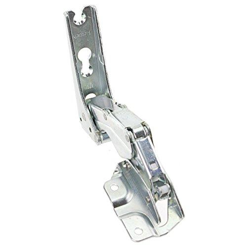 hettich-fridge-freezer-integrated-door-hinge-top-upper-right-lower-left-3362-50