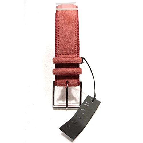 48376 cintura ORCIANI uomo belts men uomo [90]