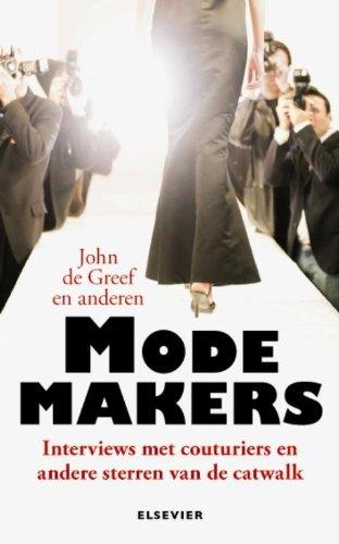 modemakers-interviews-met-couturiers-en-andere-sterren-van-de-catwalk
