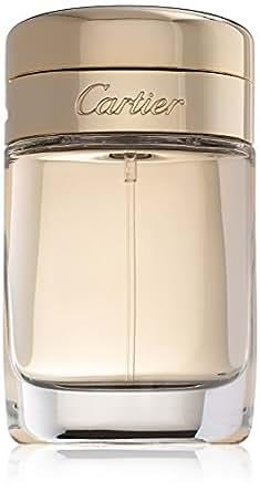 Cartier Baiser Volé, Eau de Parfum, 1er Pack (1 x 50 ml)