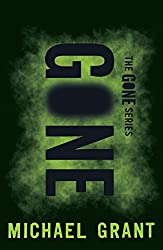 Gone : Book 1