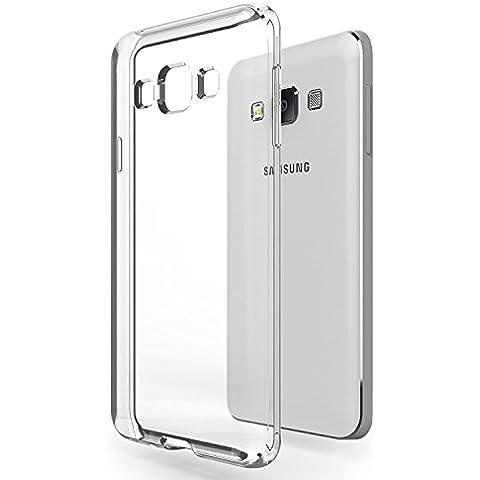 Funda Galaxy A5 2015 (5.0