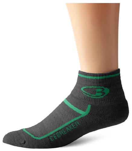 icebreaker-mens-multisport-light-mini-socks-oil-turf-x-large