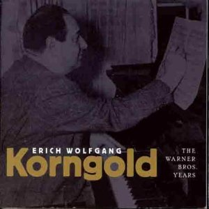 korngold-the-warner-brothers-years