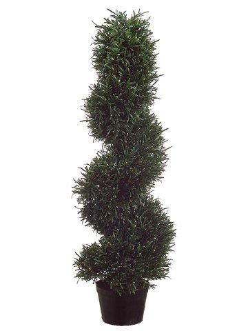 salbeipflanze-knstlich-2-stck-dunkelgrn-rosmarin-formschnittbume-3spirale