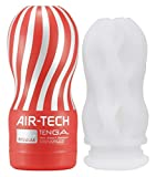 Tenga Air Tech wiederverwendbarer Masturbator Regular, 16c