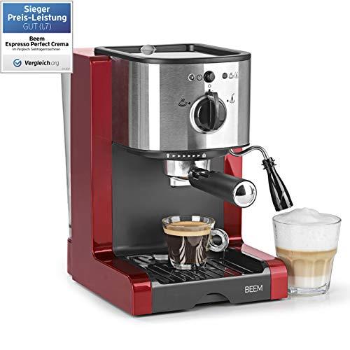 BEEM 02051 Espresso Perfect (Ver...