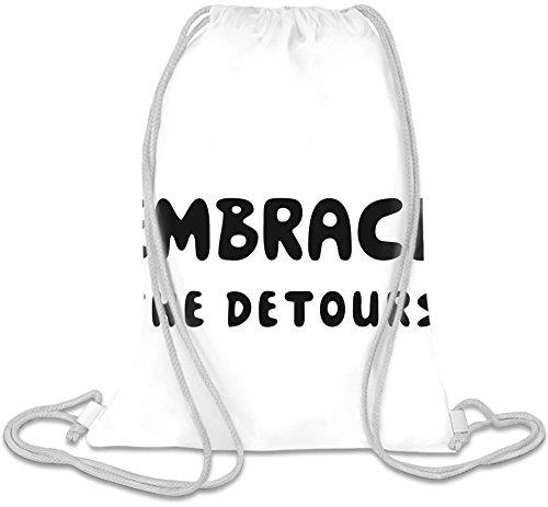 embrace-the-detours-bolso-con-cordones